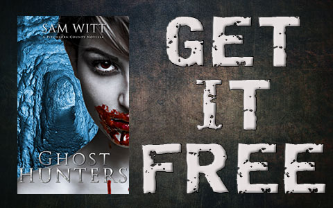 Get it Free!